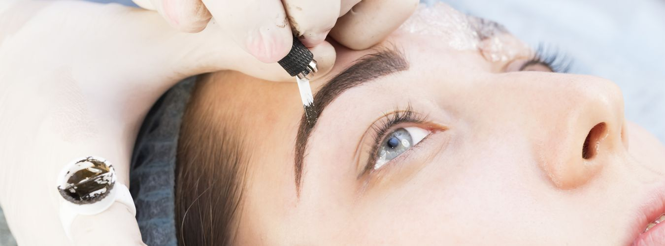 MH BEAUTY   Microblading 95138   Eyelashes in San Jose CA 95138